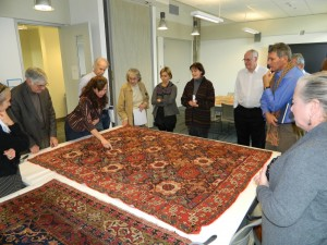 natural rugs ethically made