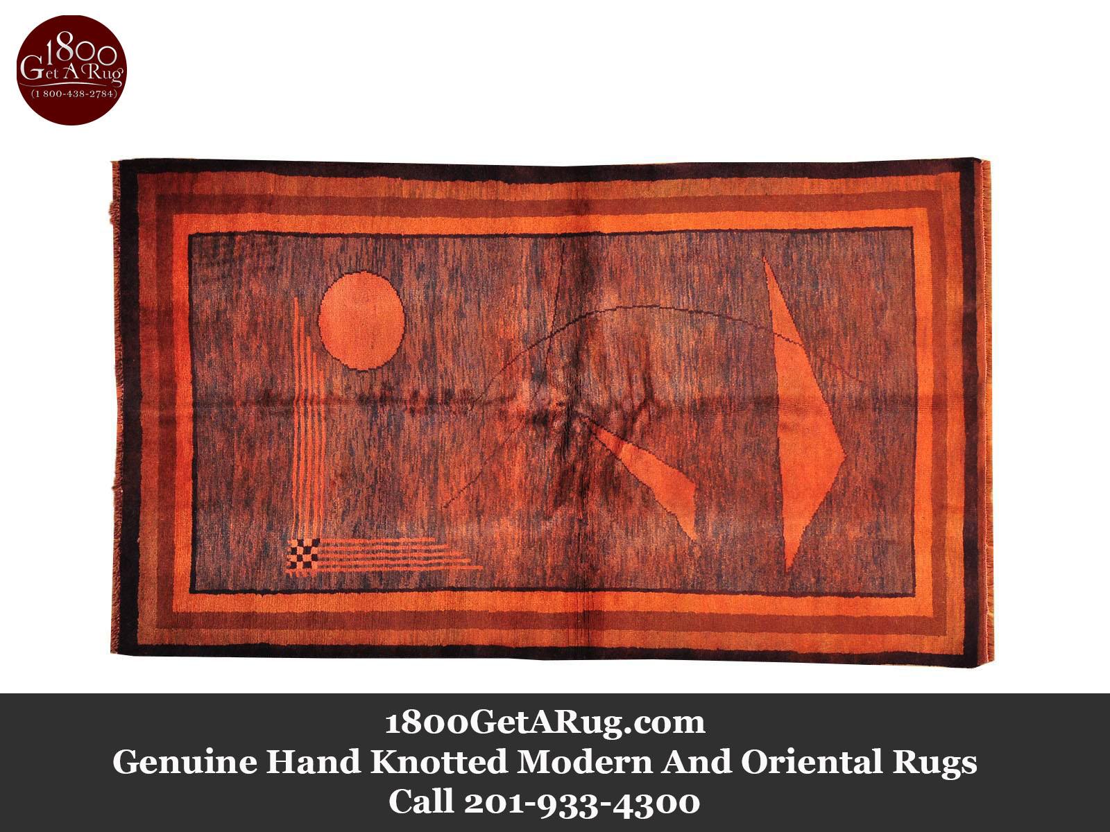 persian-rugs-1800getarug.com-sh12989-001