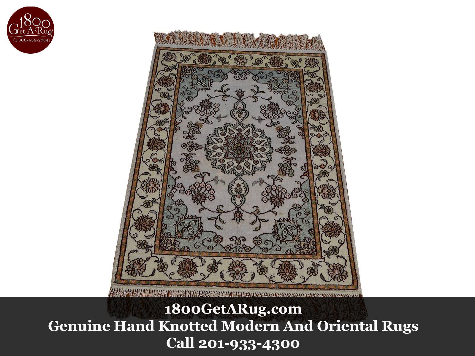 persian-rugs-1800getarug.com-sh13008-001
