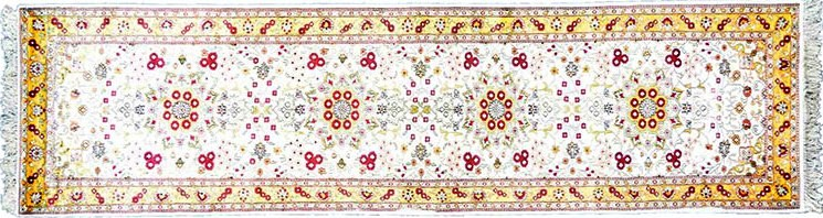 isfahan-rugs-in-new-jersey