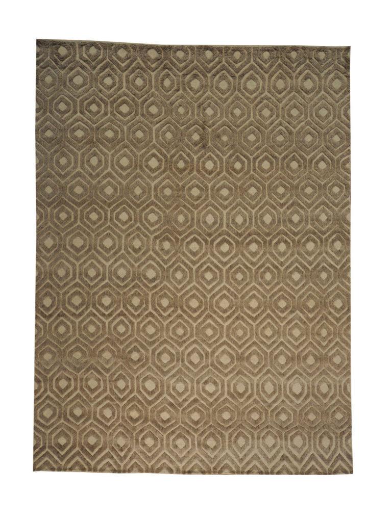moroccan rug handmade