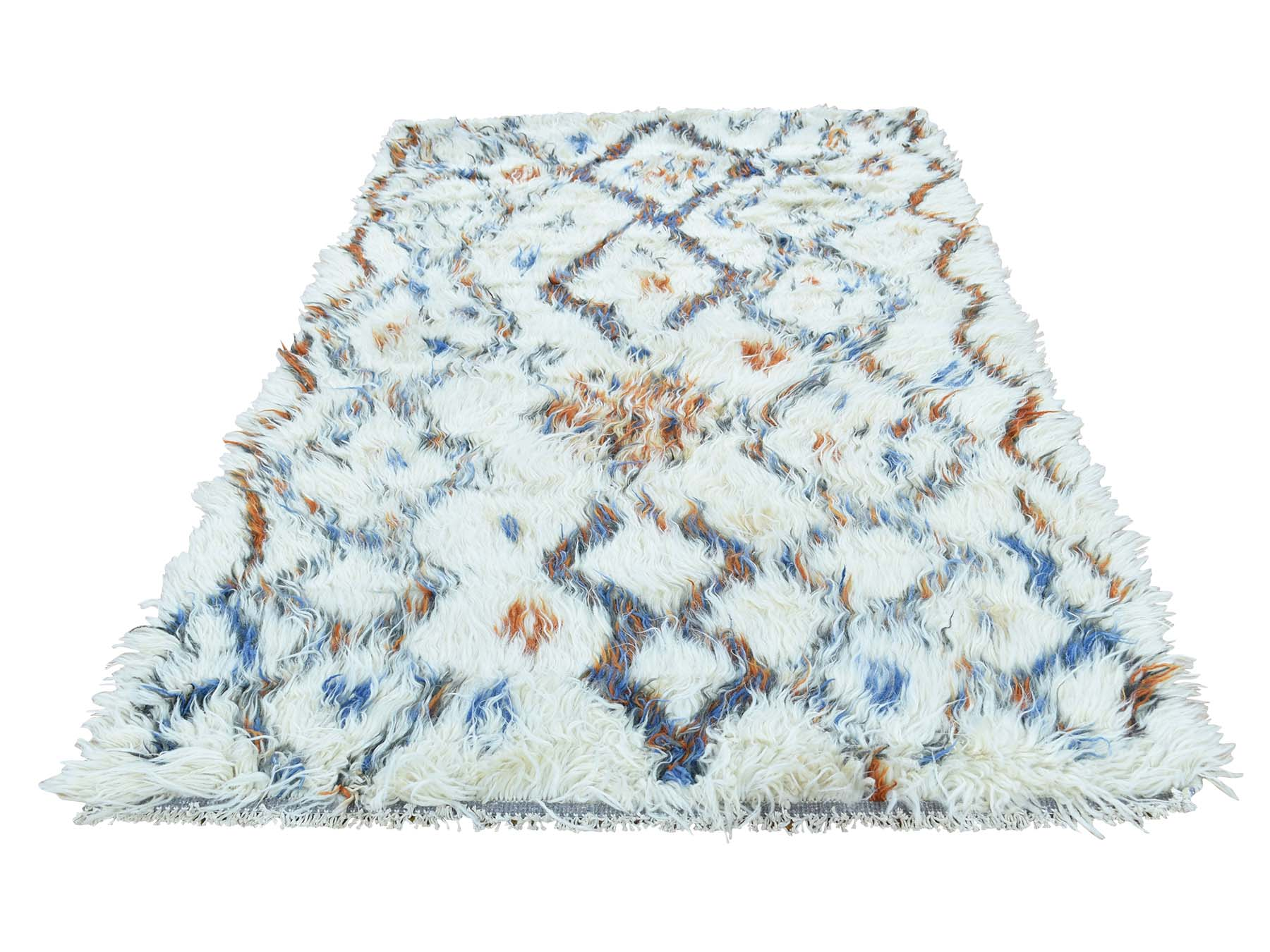 moroccan rugs handmade