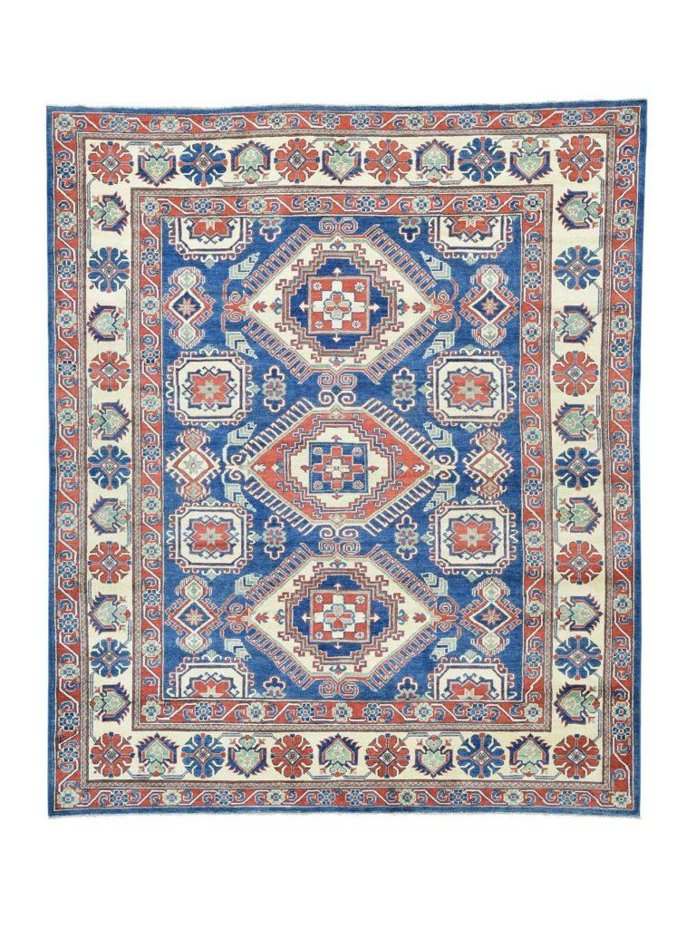Kazak Rugs Oriental Rugpedia