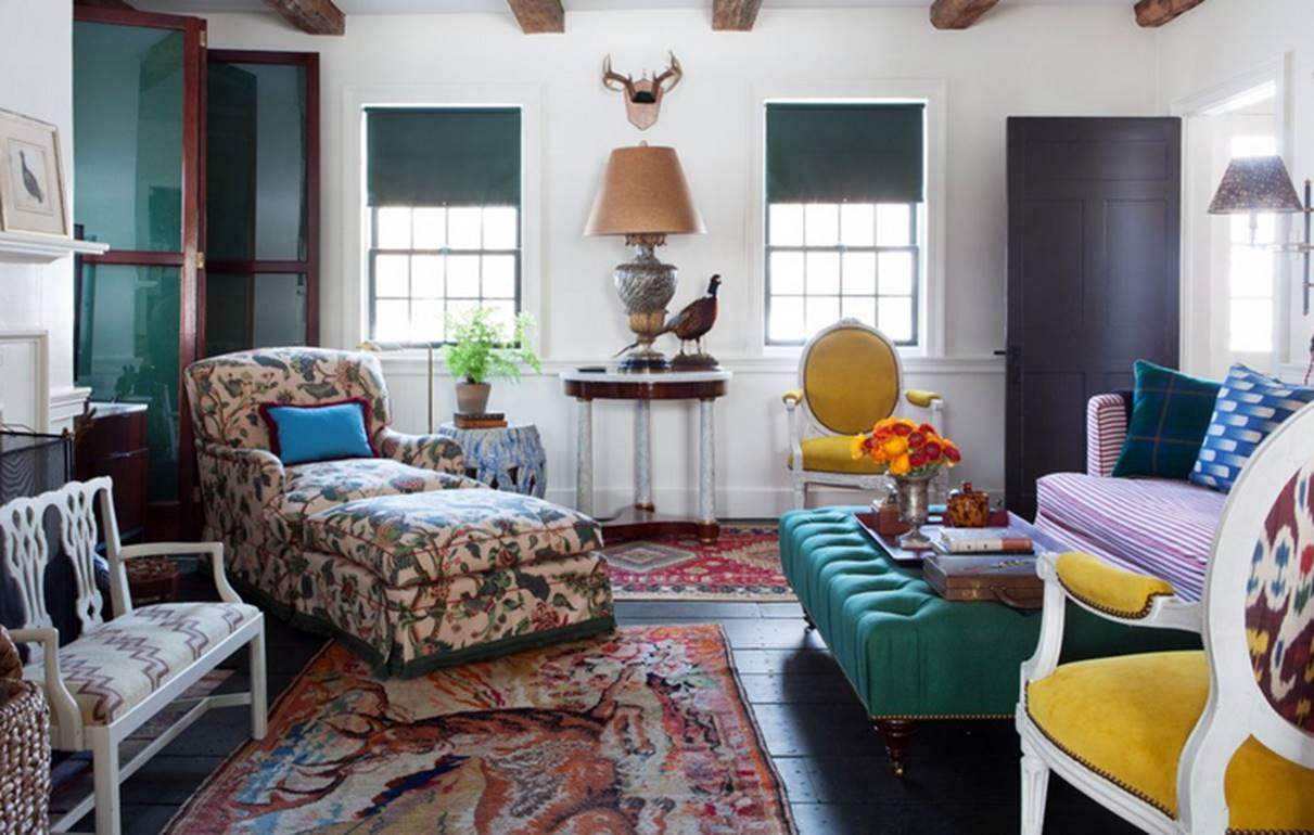 Rugs New Jersey - Rugs for Sale - Oriental Carpets NYC - SH Rugs