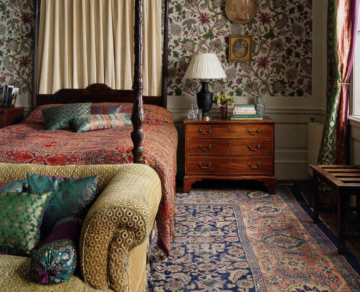 Rugs for Sale Online - Handmade Rug Sale NJ - Hand Knotted Rugs - SH Rugs