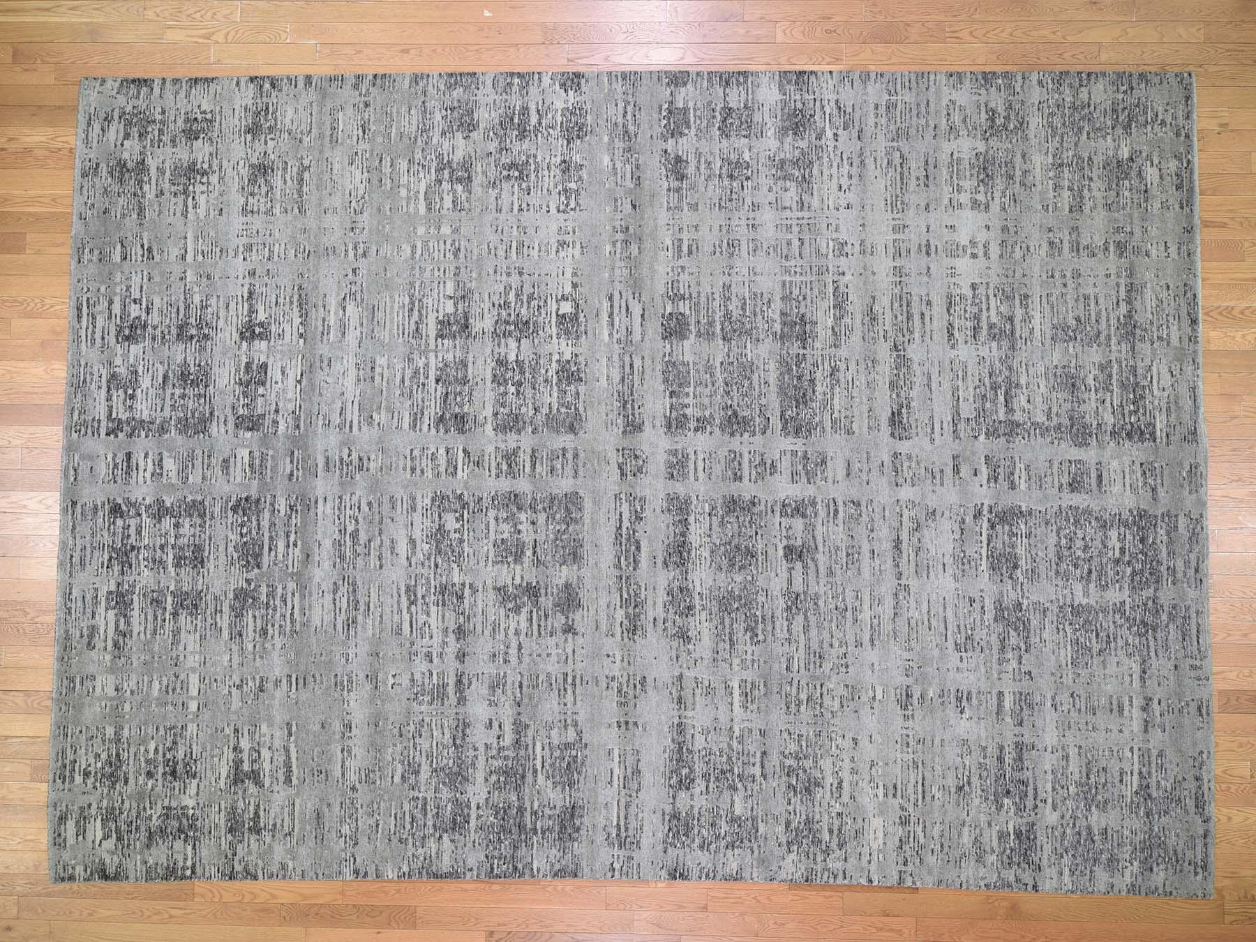 Wool Rugs - Handmade Wool Rugs | Shahbanu Rugs